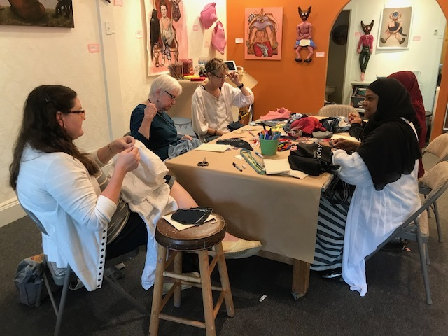 Workshop-Sashiko_10 8.19.18.jpg