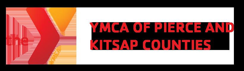YMCA-Logo.png