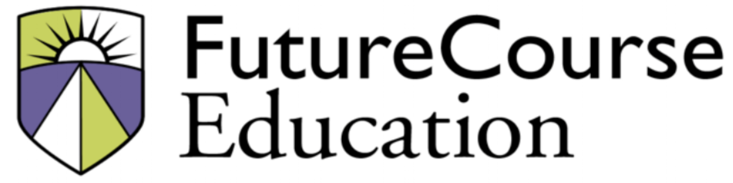 FutureCourse Education Consulting