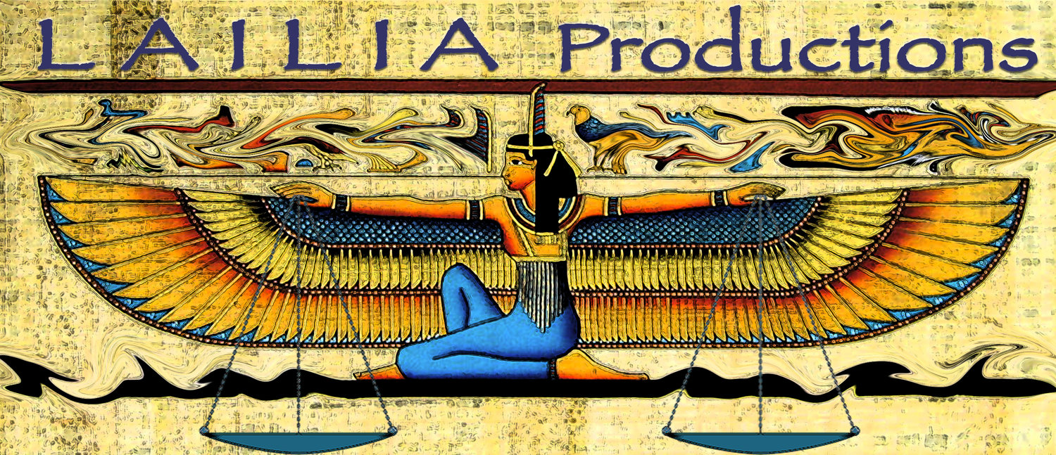 LaiLia Productions