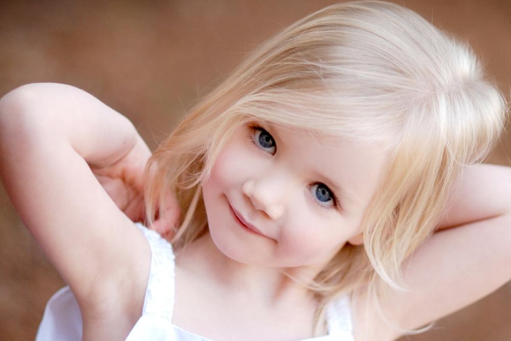 gh_kids__5_.jpg