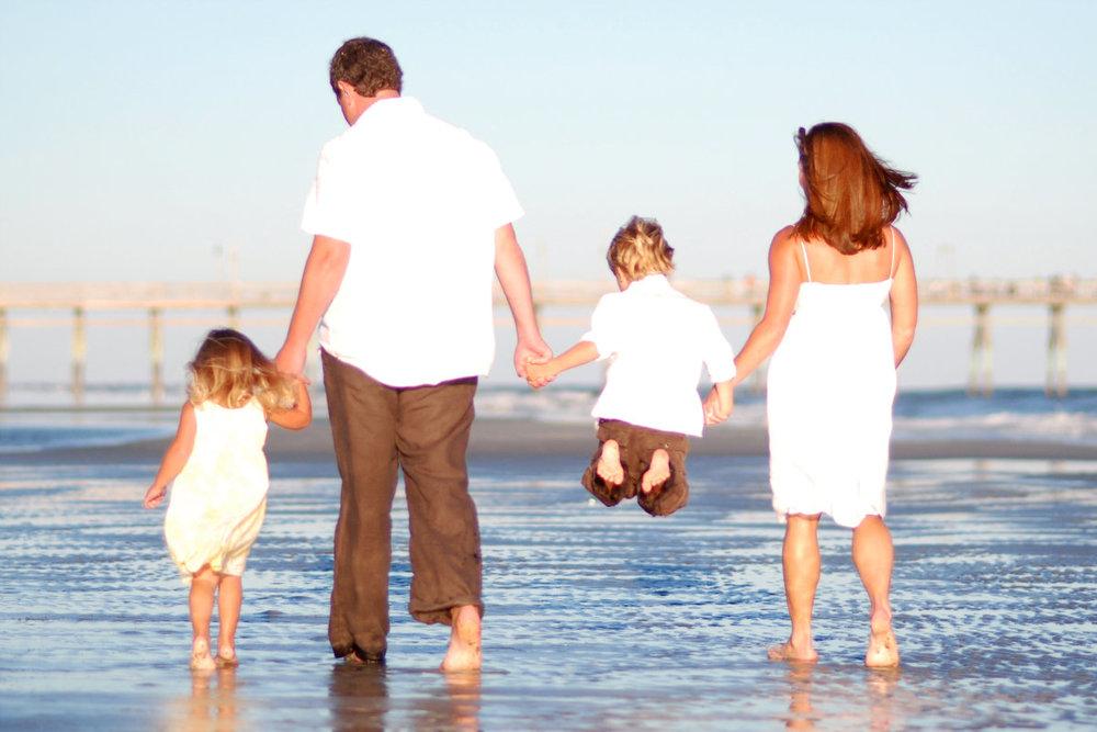 family__4_.jpg