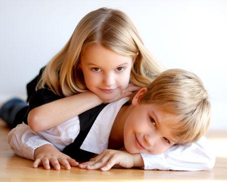 GH Kids (12).jpg