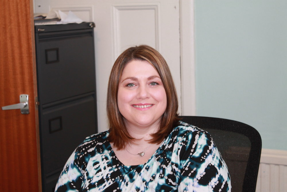 Linda Jane Monson - Partner with McAuley McCarthy & Co