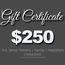 Portraits by matthew is a cleveland ohio photography studio specializing in headshots, high school senior portraits, family portraits & photo restorations