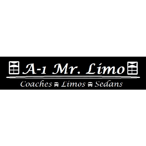 A-1 Mr. Limo  We make getting there half the fun  Find out why more people choose A-1 Mr. Limo for their special occasions than any other limousine/coach company in the State of Ohio.