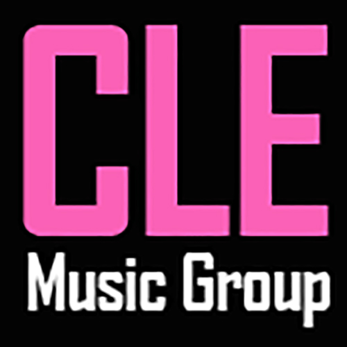 CLEVeland music group  experianced live entertainment for events & weddings  representing over 25 dance/party bands, dozens of professional wedding DJs, countless musicians and groups for wedding ceremonies, dinners, and background music + UP LIGHTING addons!