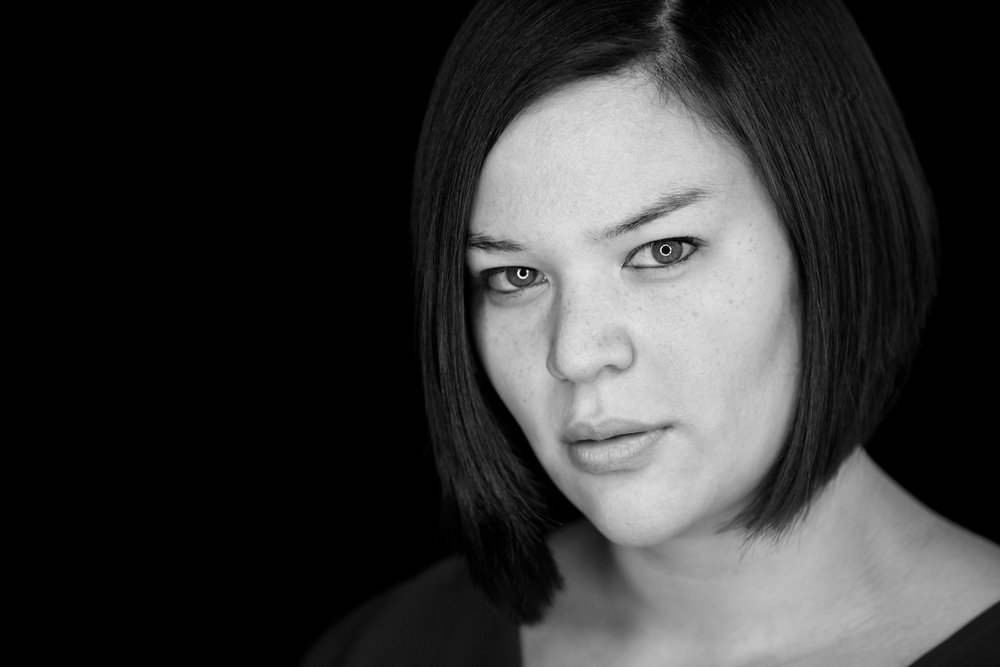 Portraits By Matthew Headshots