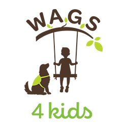Portraits By matthew is W.A.G.s. 4 Kids official cleveland, ohio photography studio