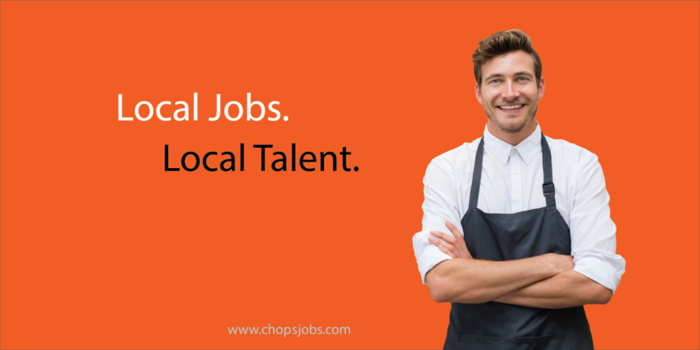Chops-Jobs-Orange-Chef-1024x512.png