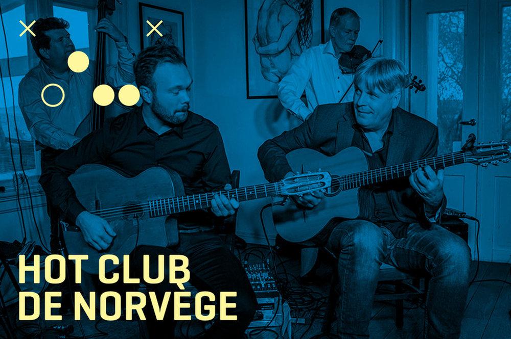 Hot_club.jpg
