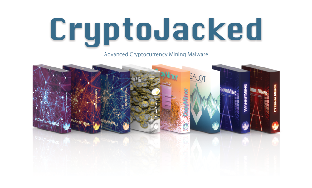 CryptoJacked_PostCard_v1_FRONT_forWeb.png