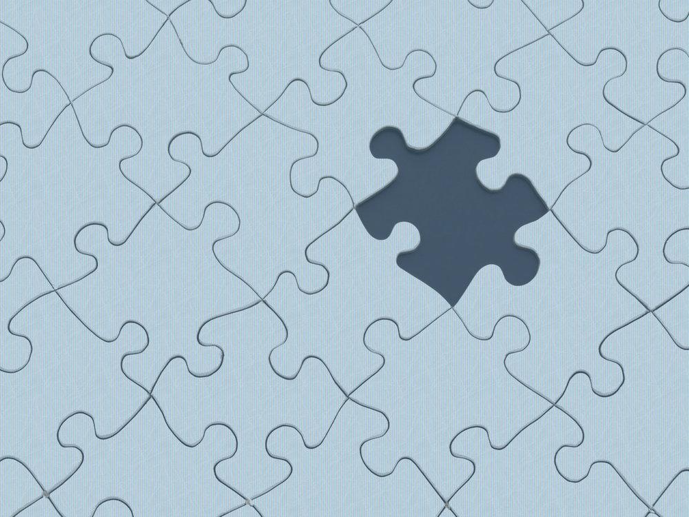 puzzle-pexels-colorized.jpg