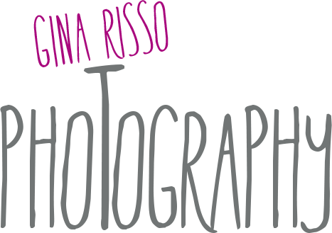 Gina Risso Photography