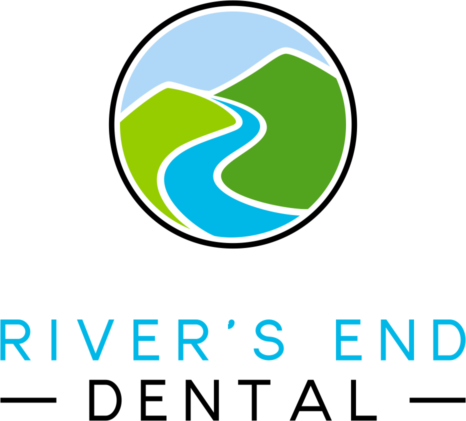 Dentist Fruita, CO | River's End Dental | Dr. Patrick