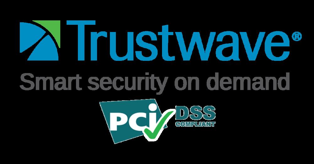 trustwave-logo.png