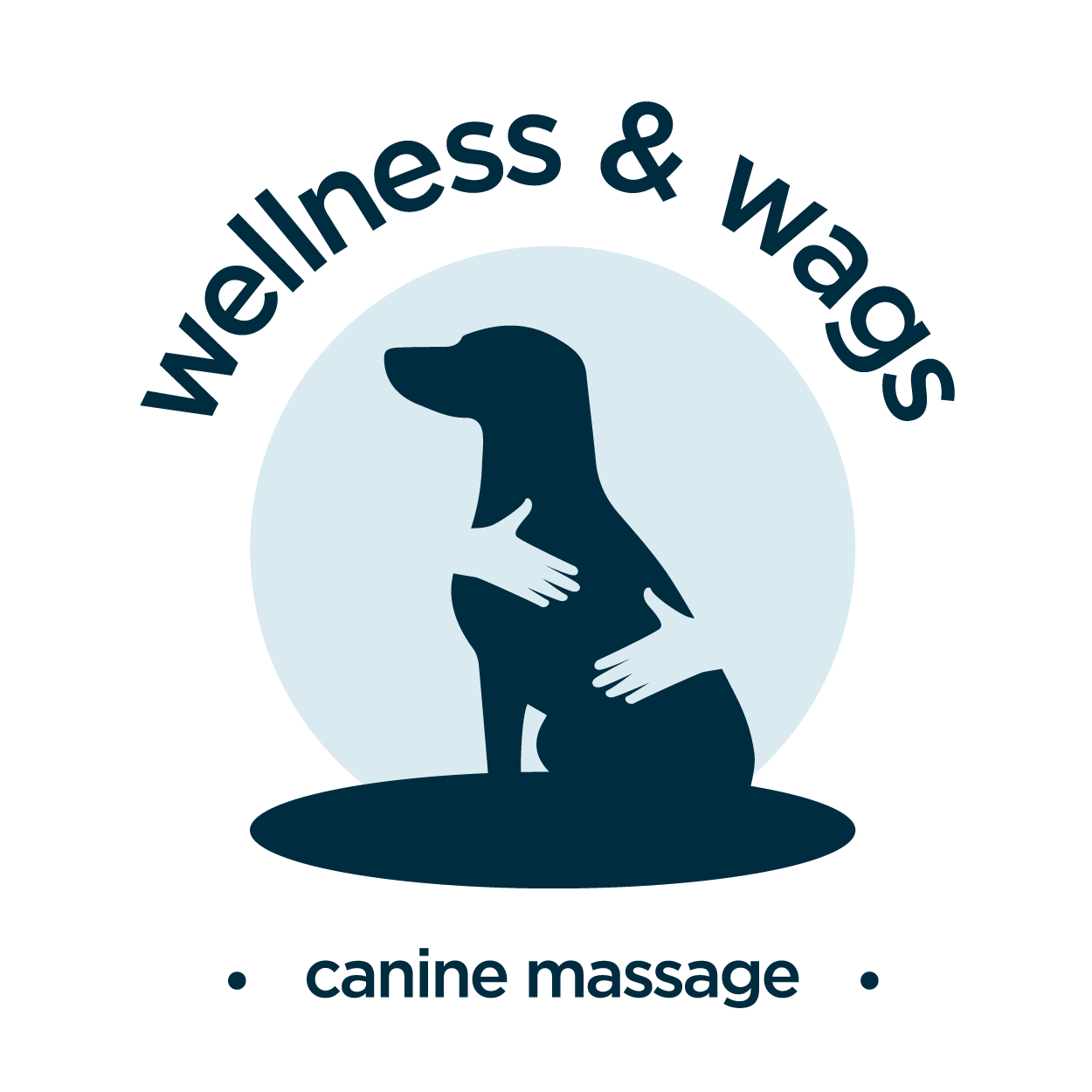 wellness & wags
