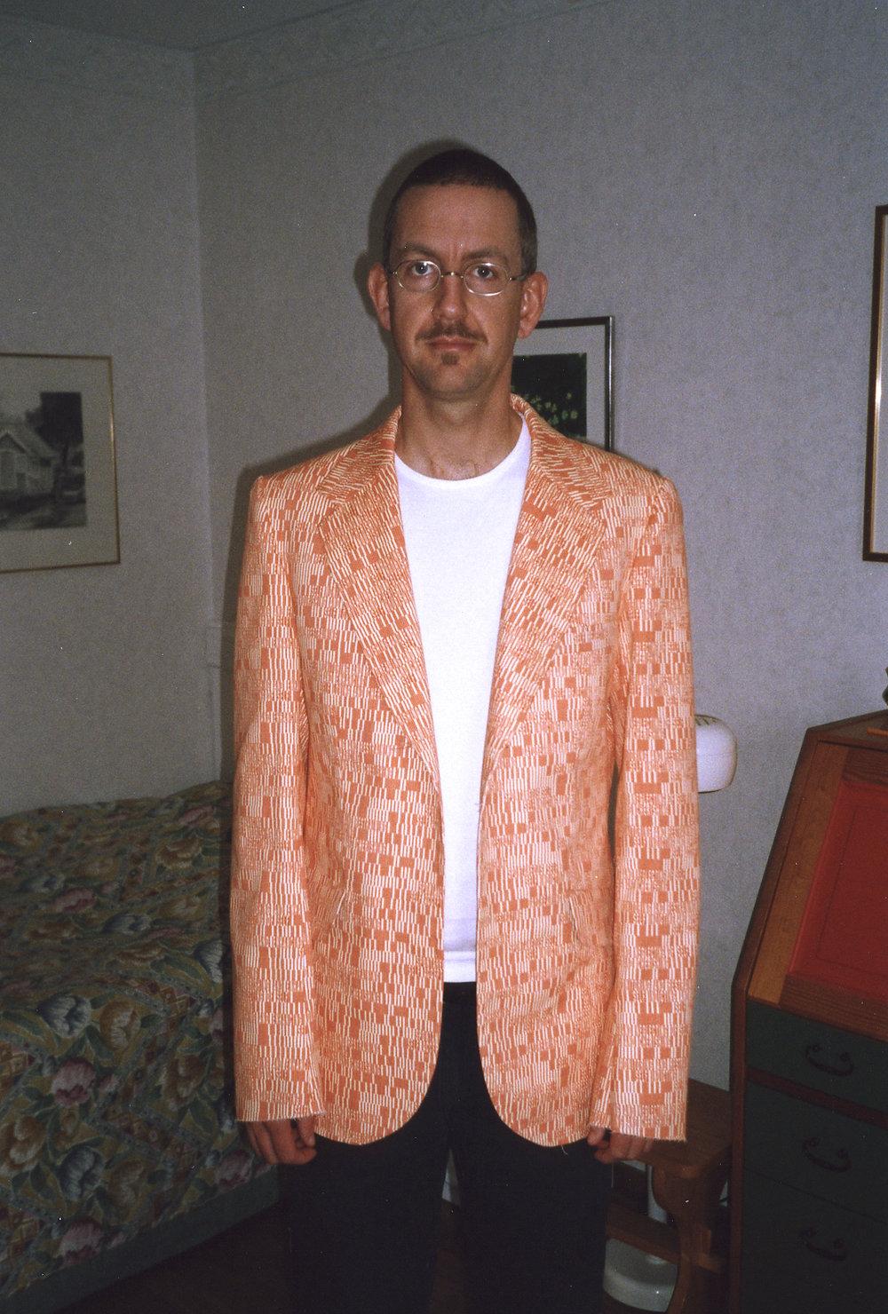 Kostym provar. hemjpg.jpg