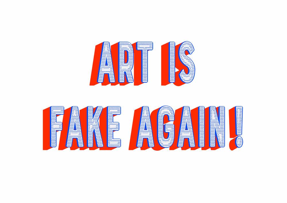 Art Is Fake hem.jpg