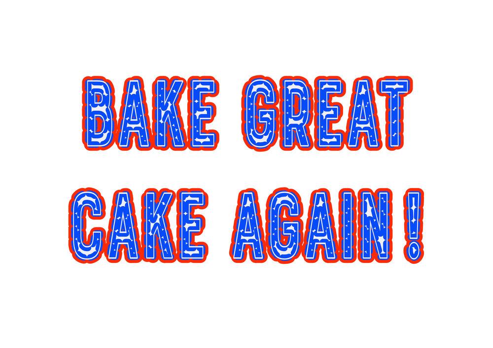 Bake Cake hem.jpg