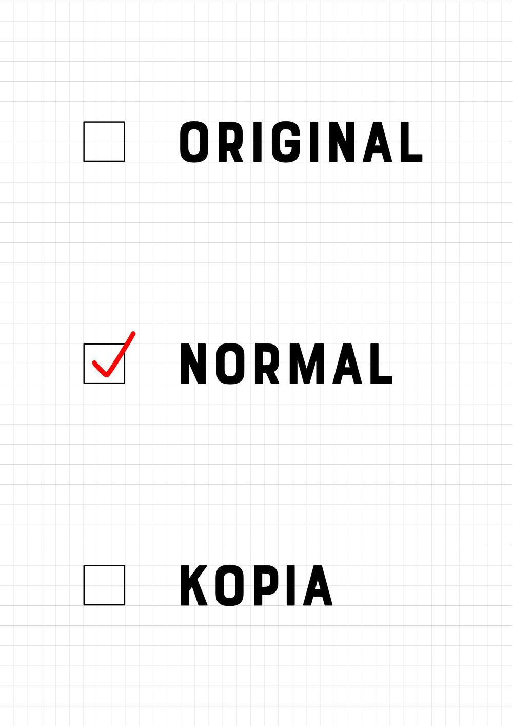 Original Normal Kopia hem.jpg