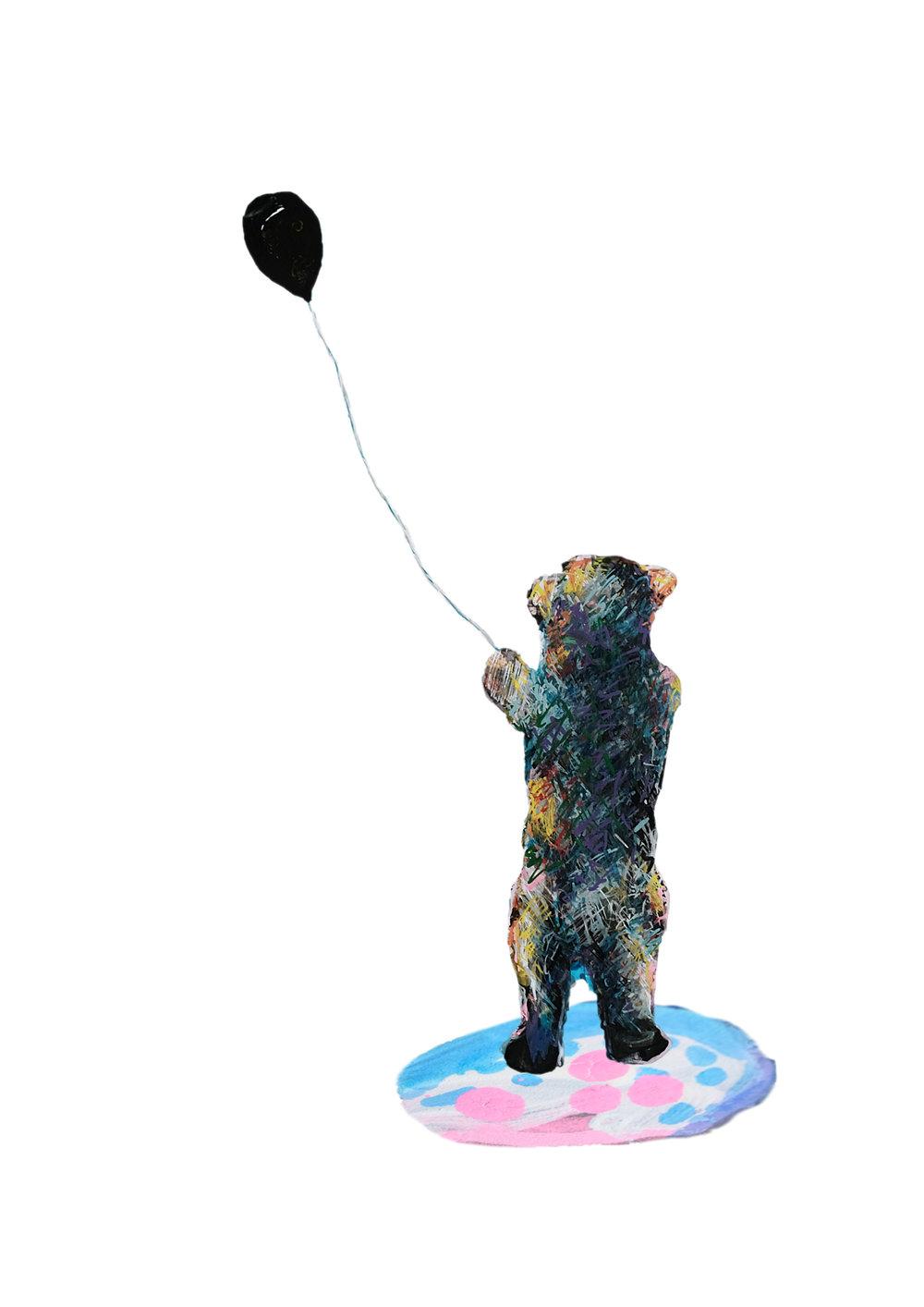 Björn Ballong hem.jpg