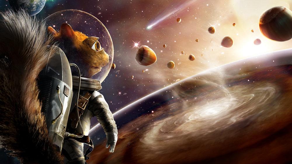 space_v003.jpg