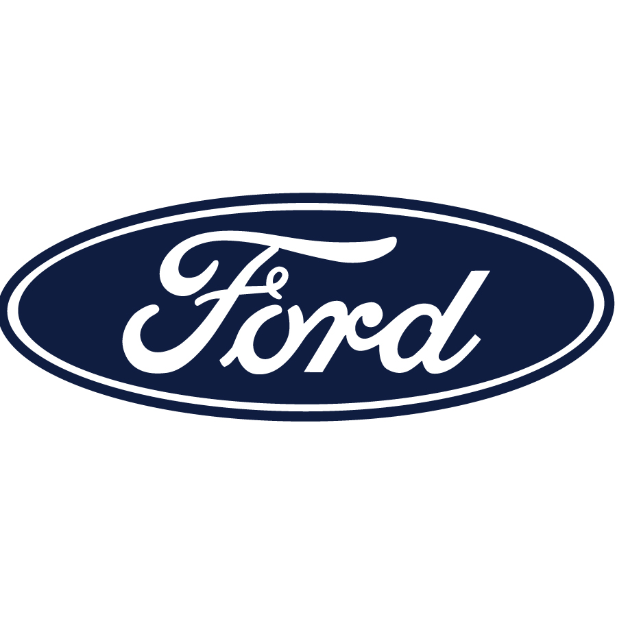 Ford-Color.jpg