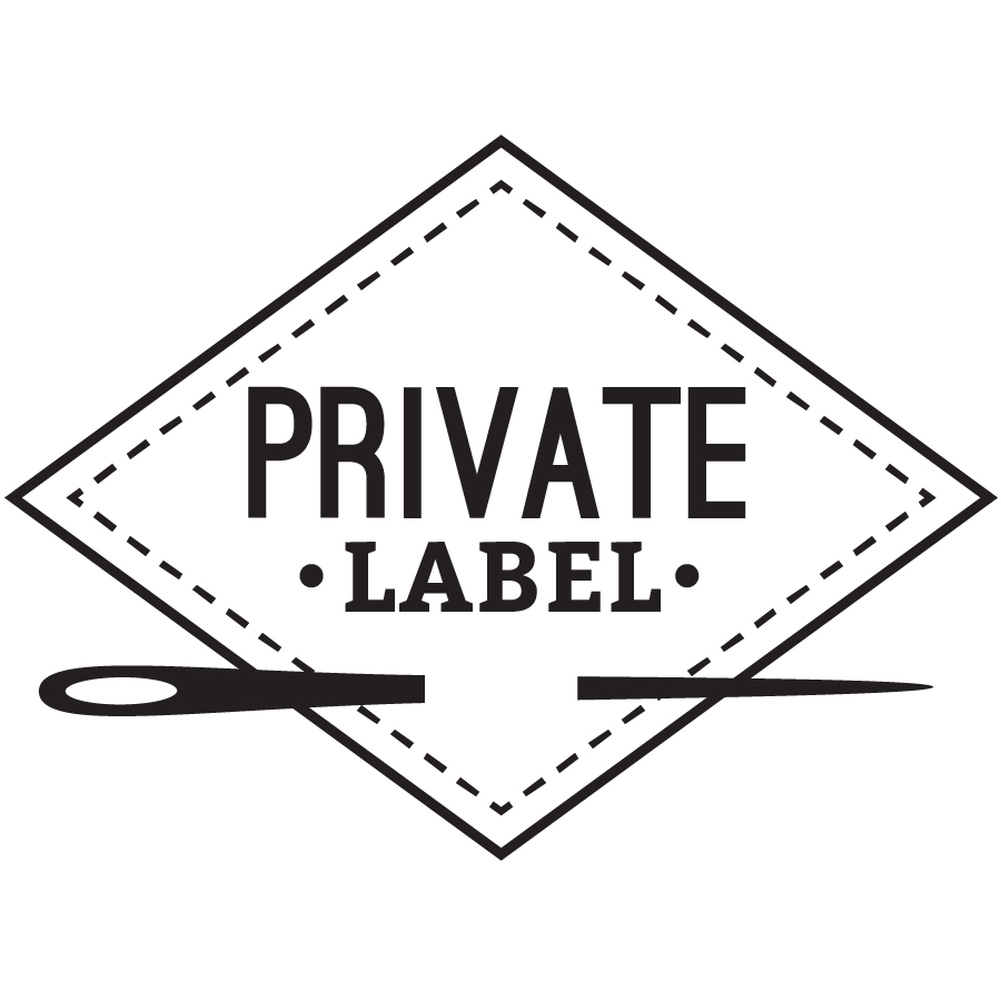 Private-Label-Color.jpg