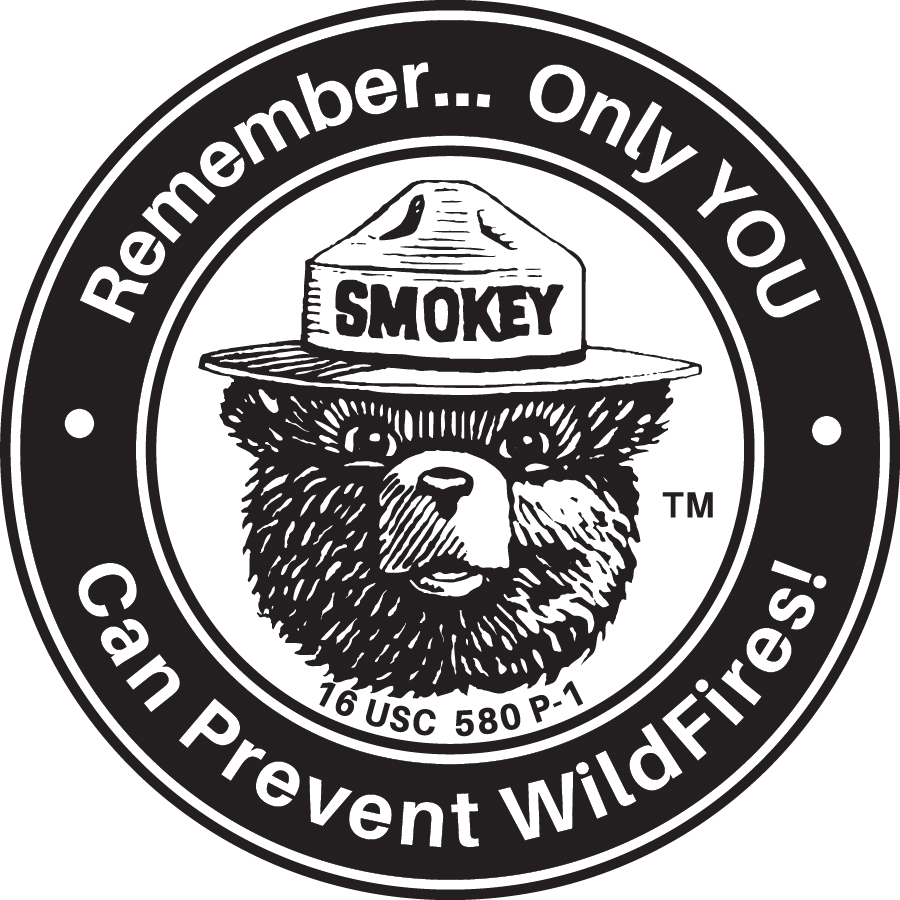 Smokey-Bear-Color.jpg