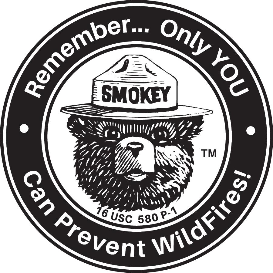 Smokey-Bear-Color.jpg