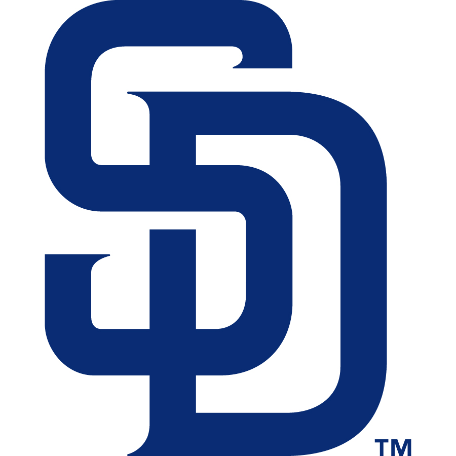 Padres-Color.jpg