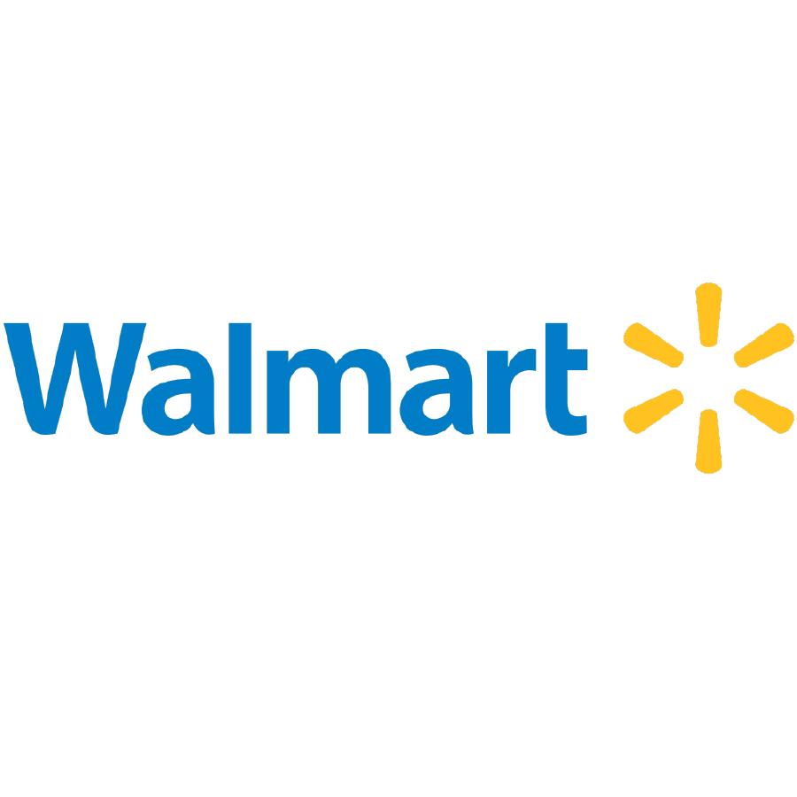 Walmart-Color.jpg