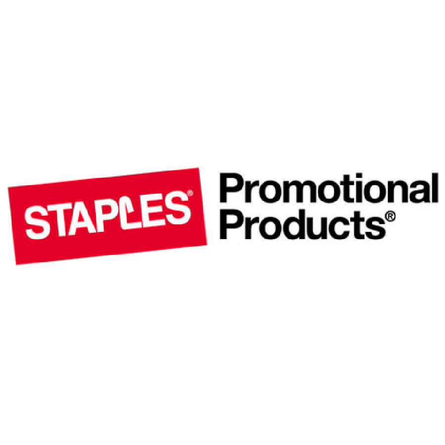 Staples-Color.jpg
