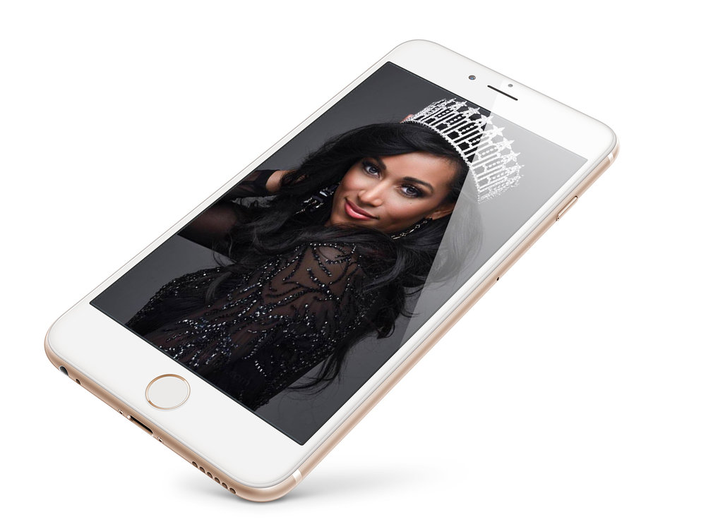 Kara-iPhone.jpg