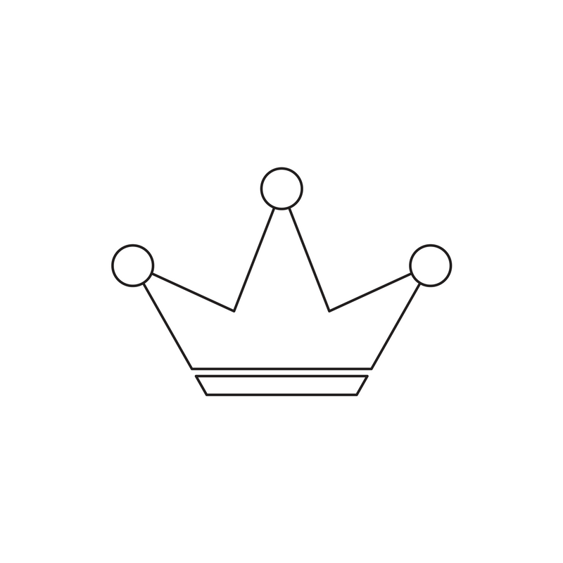 PAGEANT CONSULTING (1).png