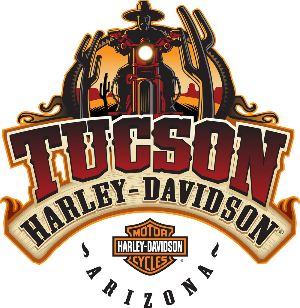 Logo_Tucson_HD_color.jpg