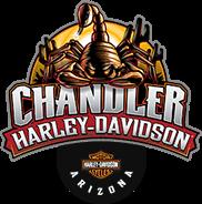 chandlerharley-logo.png