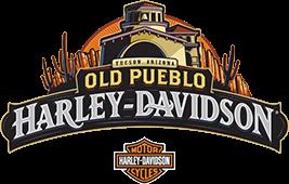 oldpuebloharley-logo-2.png