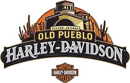 oldpuebloharley-logo.jpg