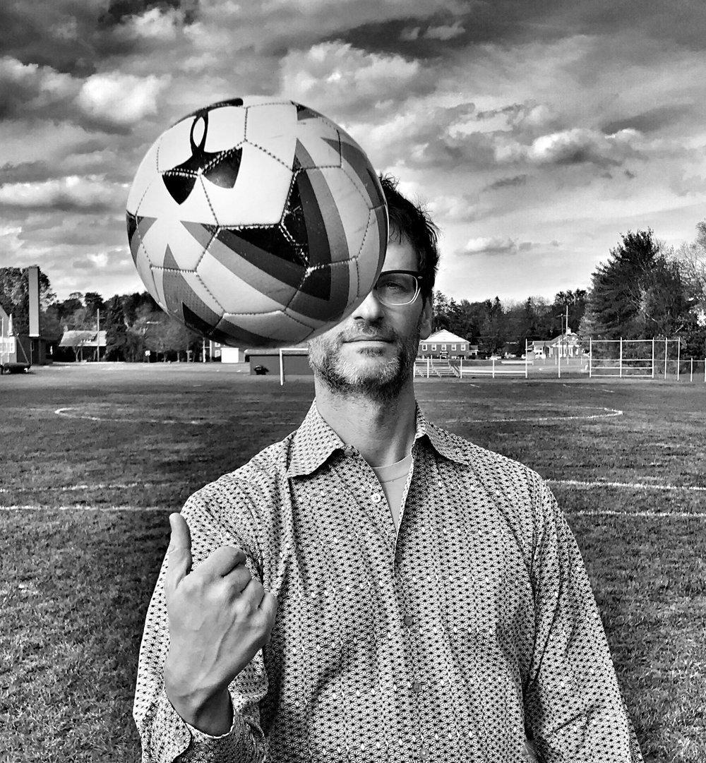 SCOTT-SOCCERBALL.jpg