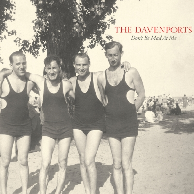 DAVENPORTS-CD-COVERART.jpg