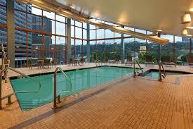 wyndham pool.jpg