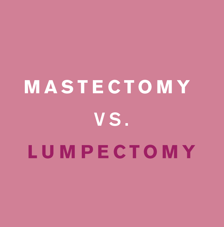 masectomy_lupm.png