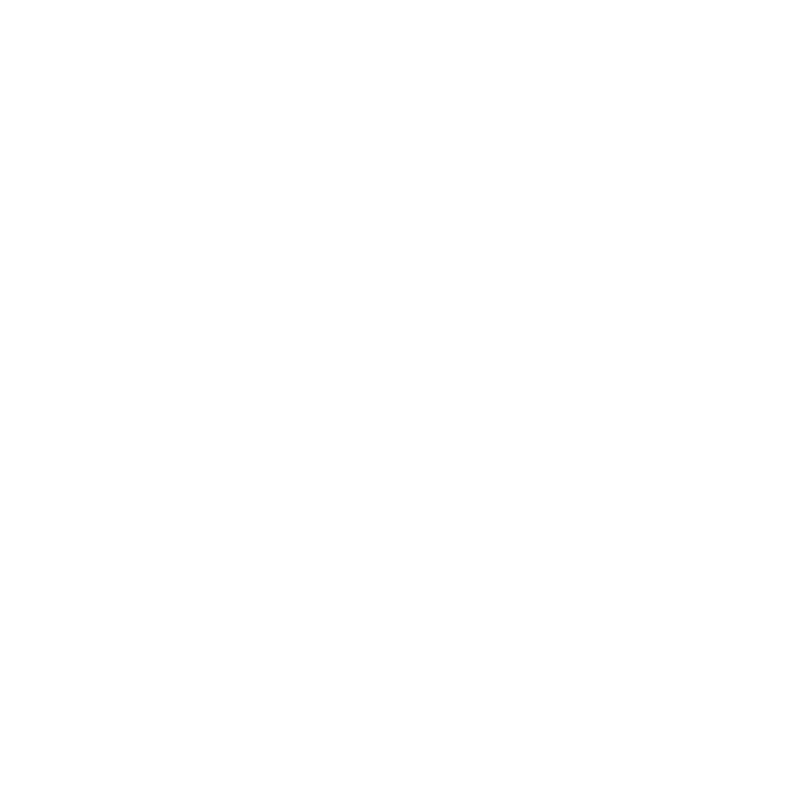 PHservices_white2.png