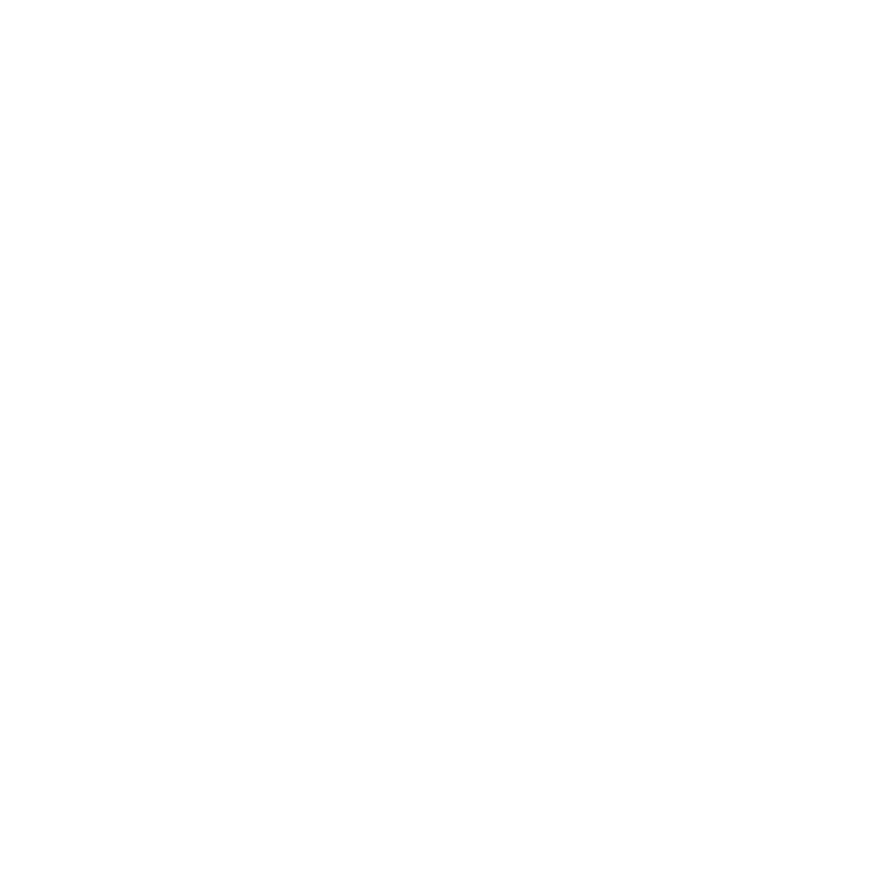 Medi_Care-Equipment-Inc_white2.png