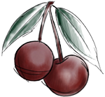 Cherries-Favicon.png