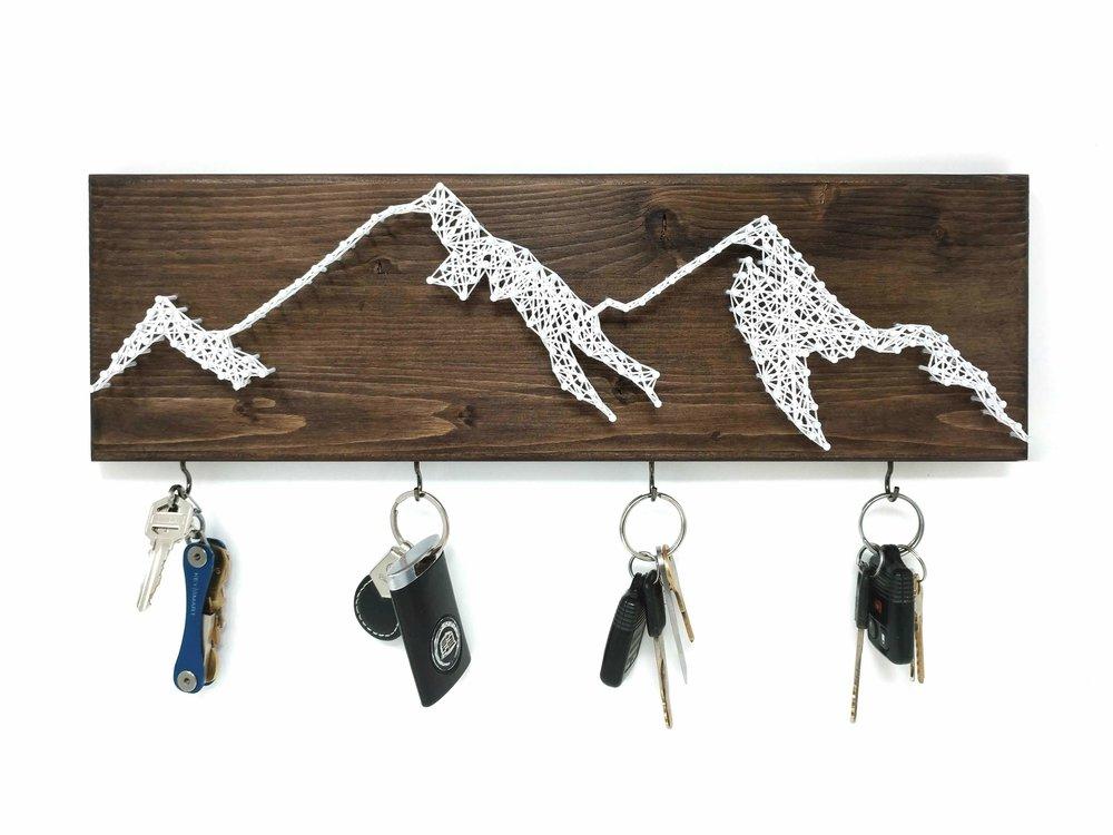 mountain_range_keys_hanging.jpg