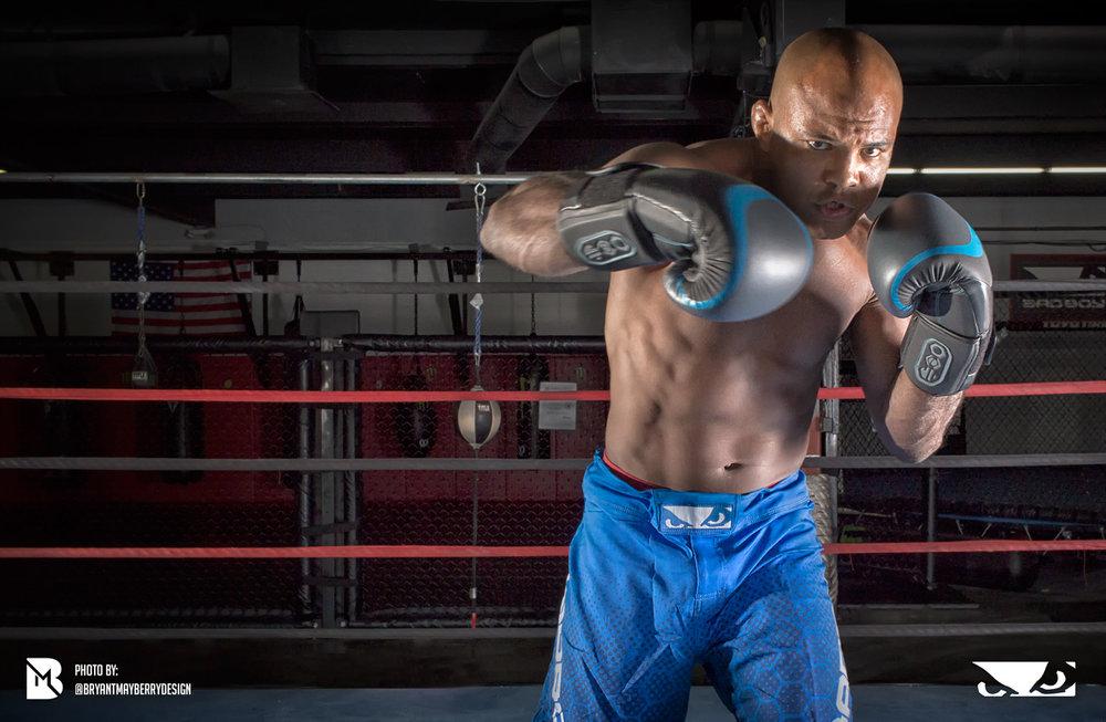 wilson-pro-series-gear-boxing2.jpg