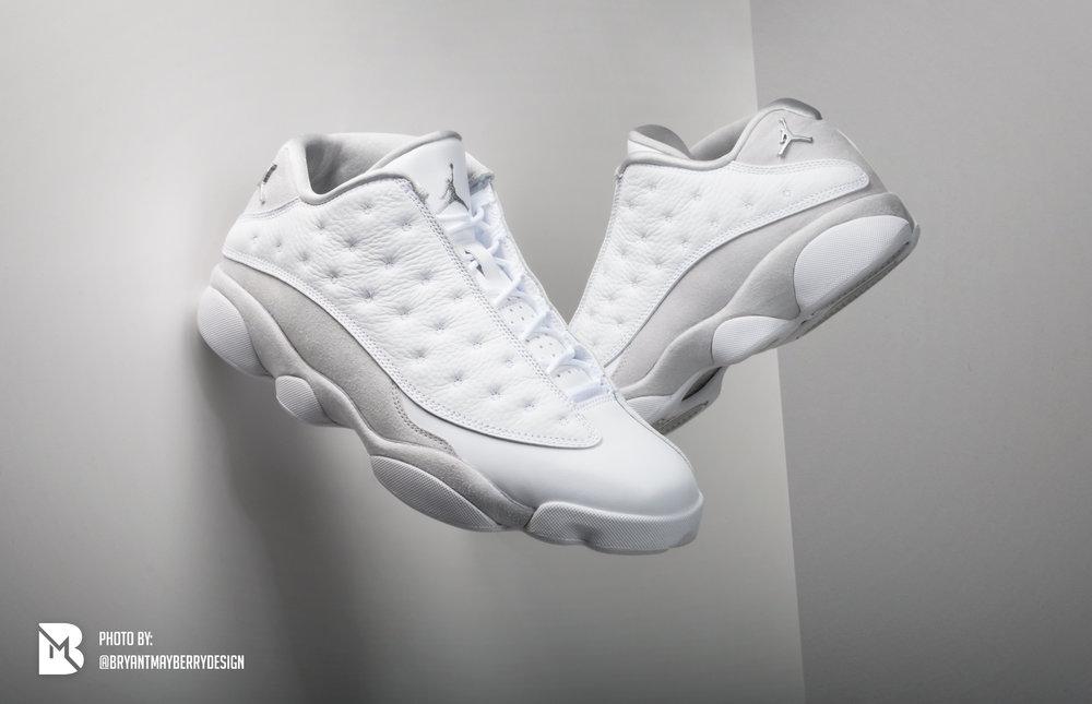 jordan-shoes.jpg